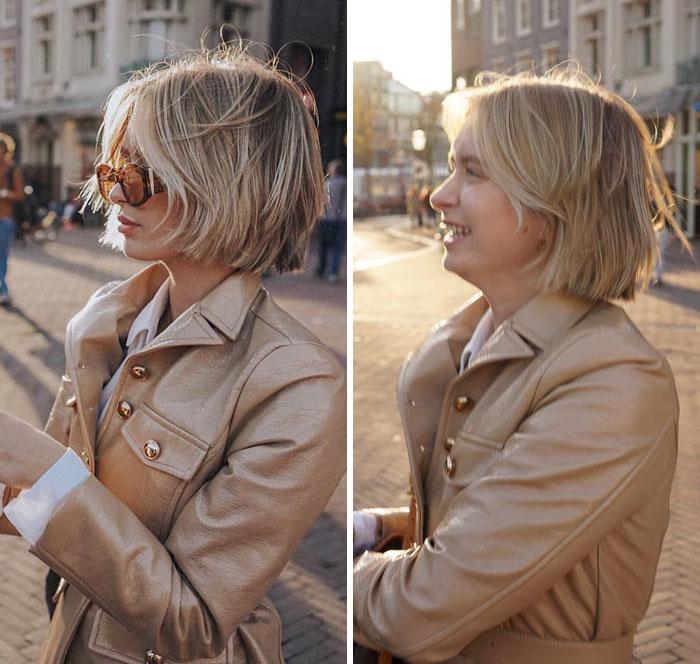 5d3efebb813aa rianne meijer 29 5d3ae80216d51  700 - Blogueira revela que fotos nem sempre são perfeitas