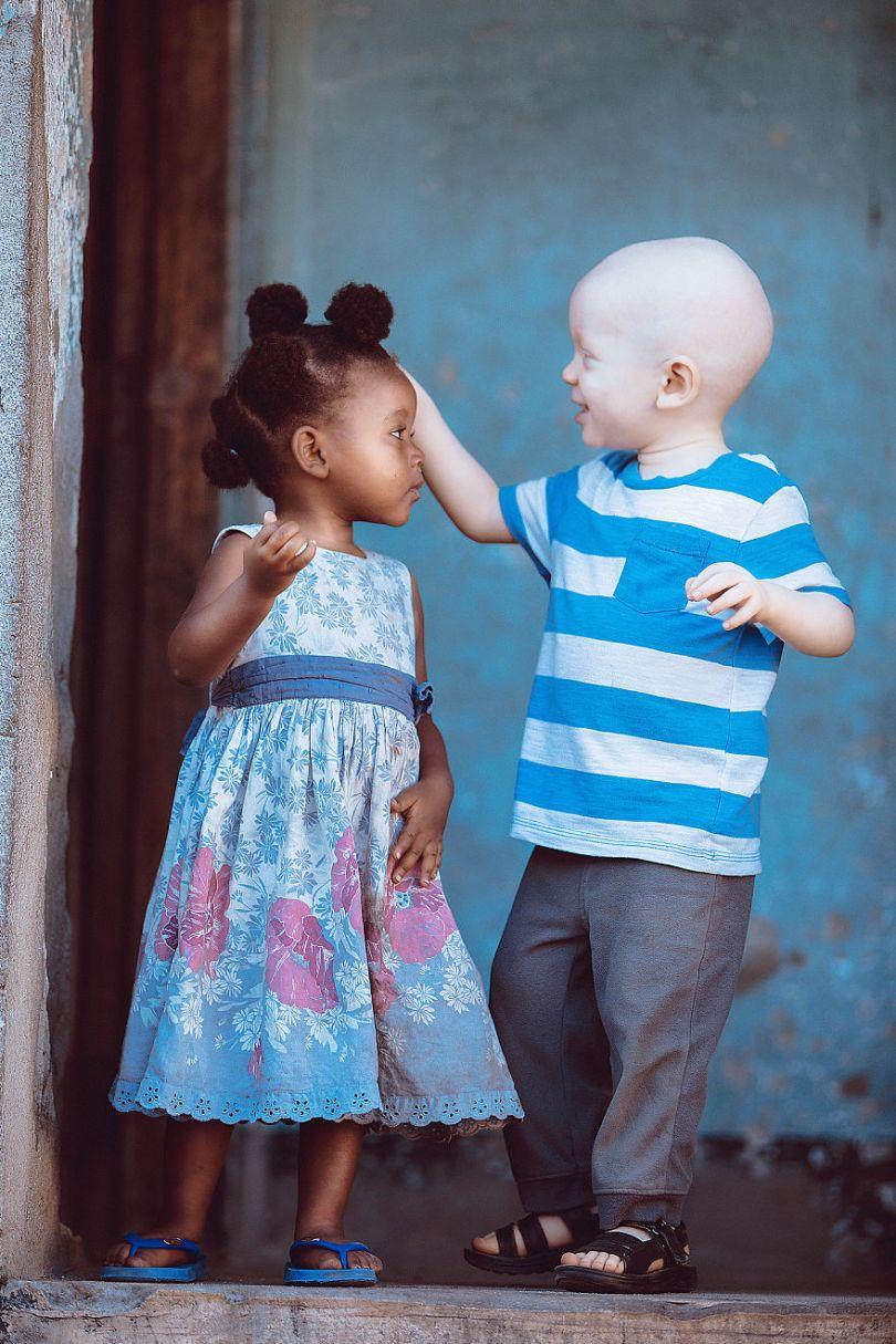5d56596b0e6d4 Love Tanzania bmvisuals BM VisualsAGORA images 5d5181a74b63d  880 - 40 fotos apaixonantes e interessantes sobre o Amor