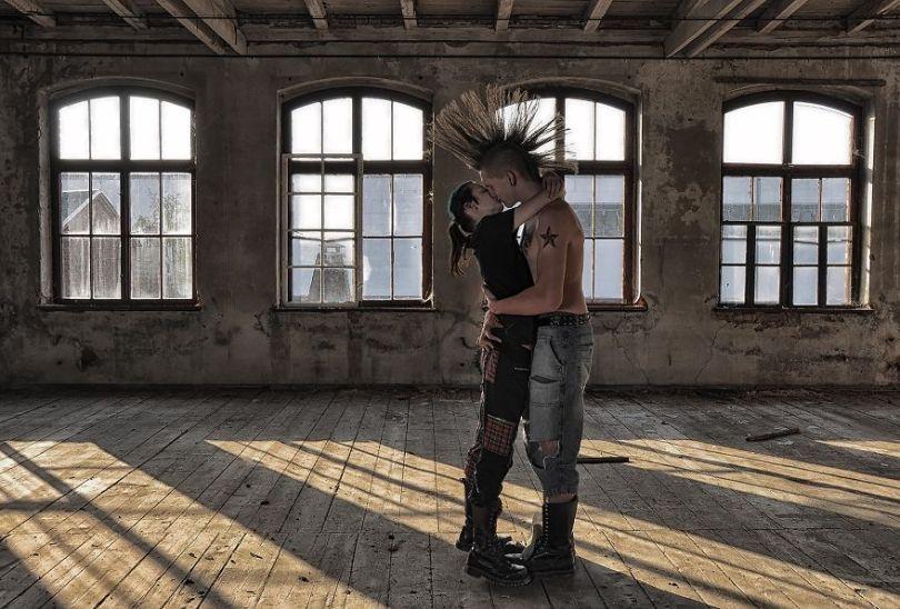 5d56596c2565f Love Germany wunderbuilder Perry WunderlichAGORA images 5d51819cd0e90  880 - 40 fotos apaixonantes e interessantes sobre o Amor