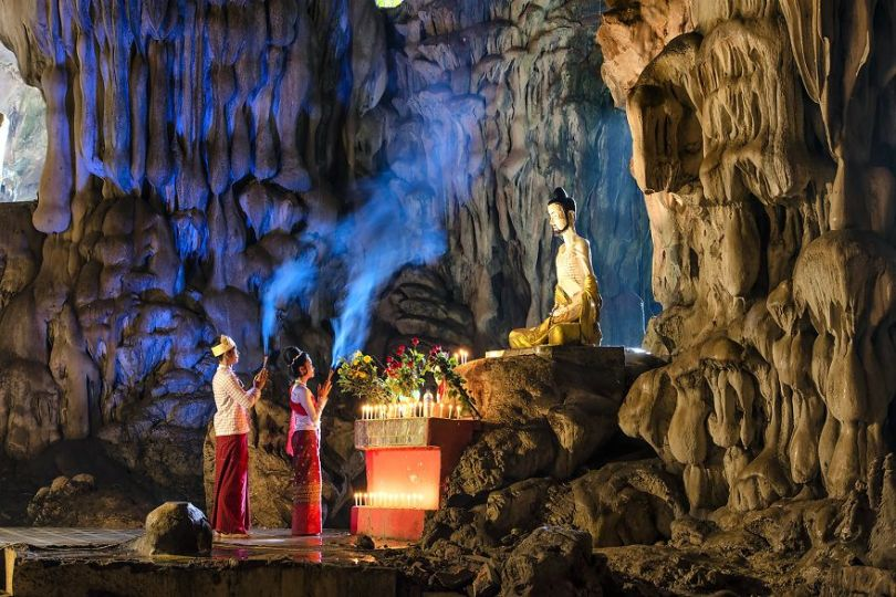 5d56596e30880 Pray for love Myanmar kothet pyay Ko Thet PyayAGORA images 5d5181d41d9e5  880 - 40 fotos apaixonantes e interessantes sobre o Amor
