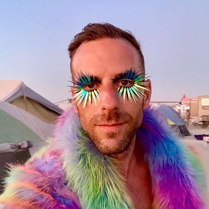 5d6f6c53471d6 B143B9uHDyr png  700 - 30 fotos do festival Burning Man Nevada 2019