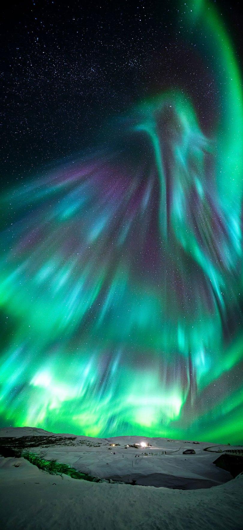 5d832ee67e934 astronomy 28 5d808a8323a9f  880 - Fotos de tirar o fôlego do Concurso Fotografia Astronômica 2019