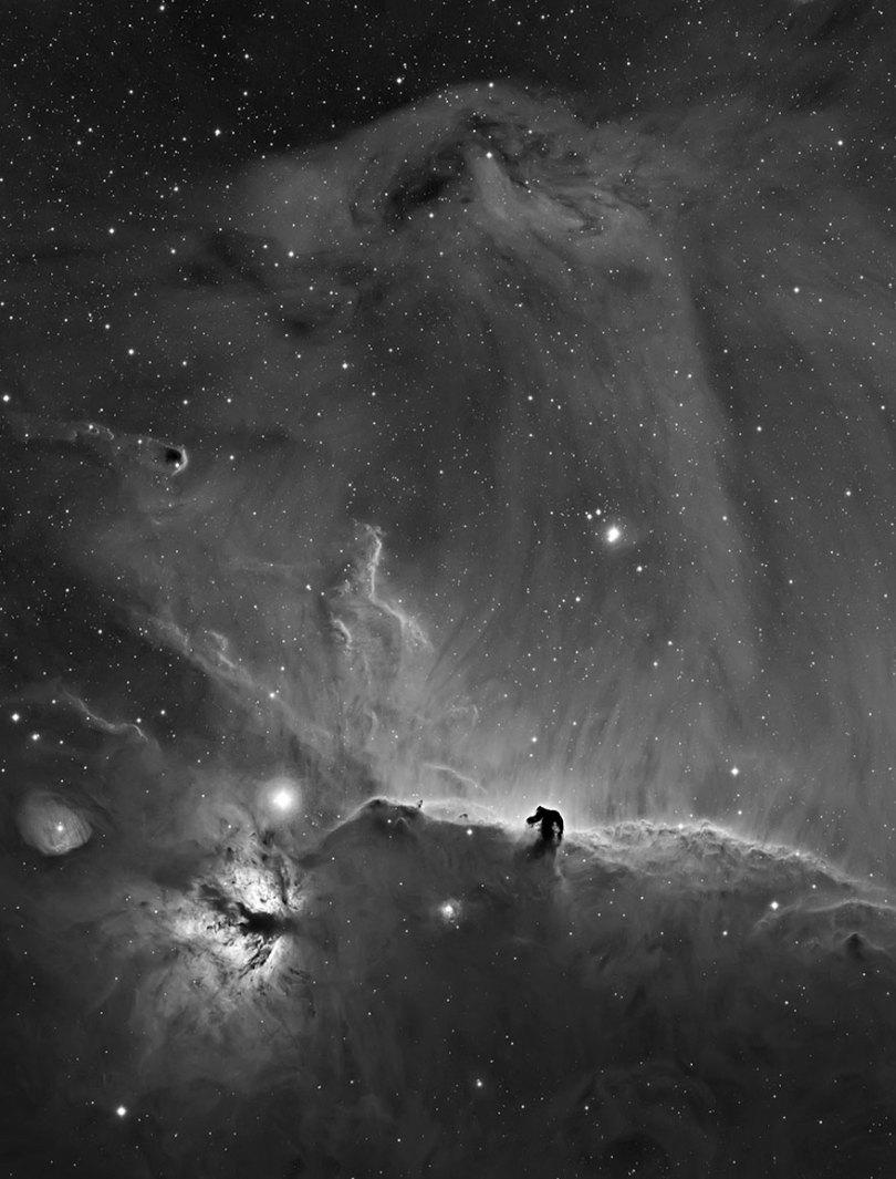 5d832ee7852ef astronomy 30 5d808a8711173  880 - Fotos de tirar o fôlego do Concurso Fotografia Astronômica 2019