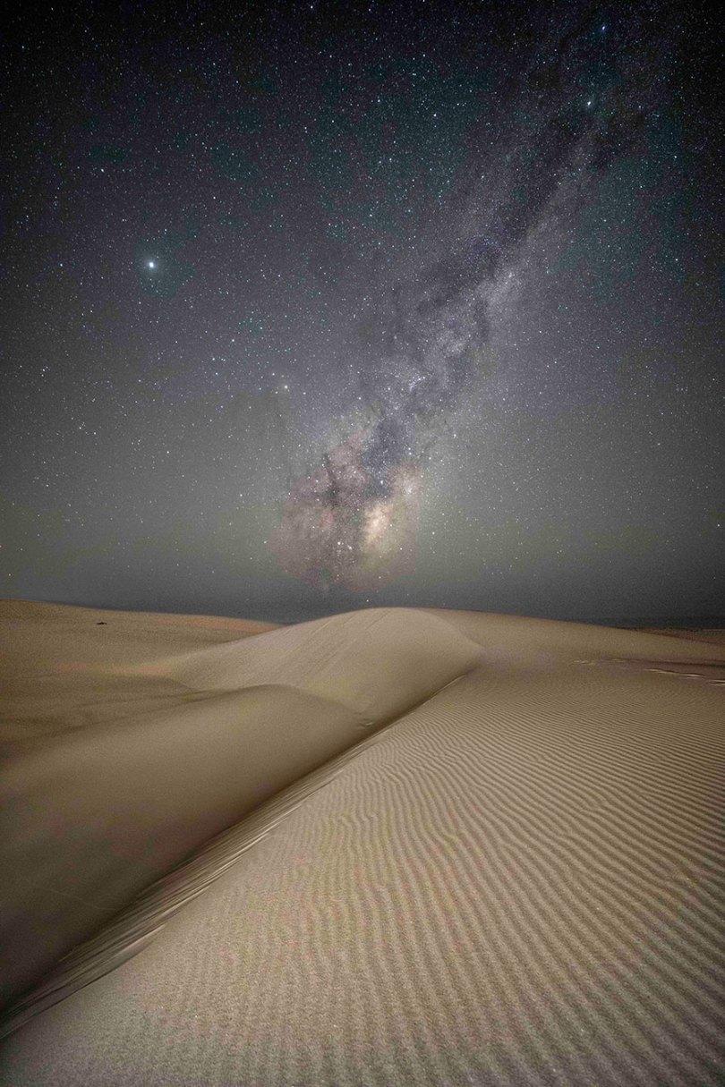 5d832ee7ad700 astronomy 110 5d808b1c44e2f  880 - Fotos de tirar o fôlego do Concurso Fotografia Astronômica 2019