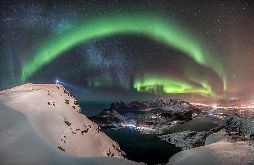 5d832eea3f518 astronomy 17 5d808a7001c41  880 - Fotos de tirar o fôlego do Concurso Fotografia Astronômica 2019