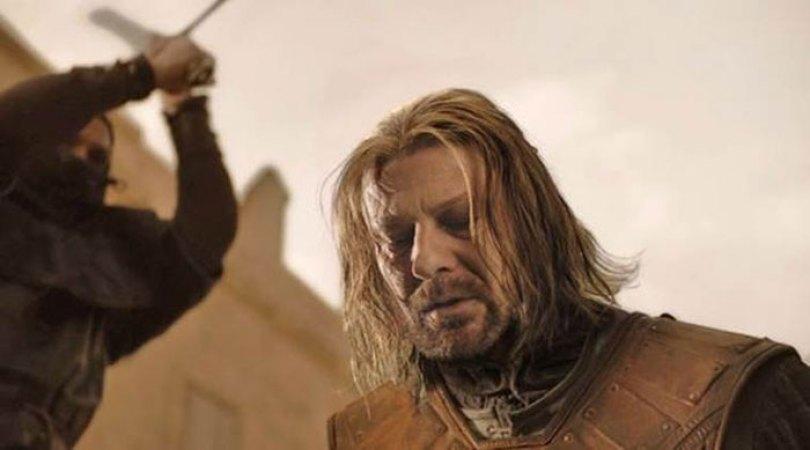 5d847fa766723 sean bean rejecting roles dying onscreen 4 5d83799144737  700 - Ator de Game of Thrones vira meme na Internet após se tornar o que mais morreu em cenas de filmes