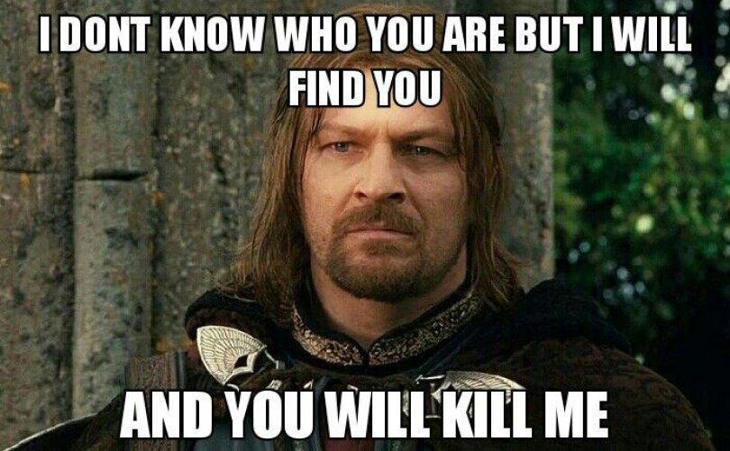 5d847fa8befdf sean bean rejecting roles dying onscreen 6 5d83799588f27  700 - Ator de Game of Thrones vira meme na Internet após se tornar o que mais morreu em cenas de filmes