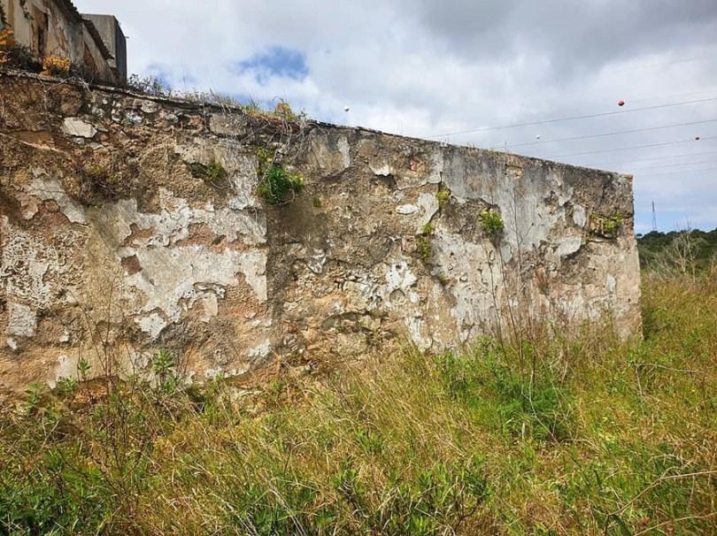 amazing transparent graffiti vile 14 - Português faz as paredes parecerem transparentes usando nada além de tinta Spray