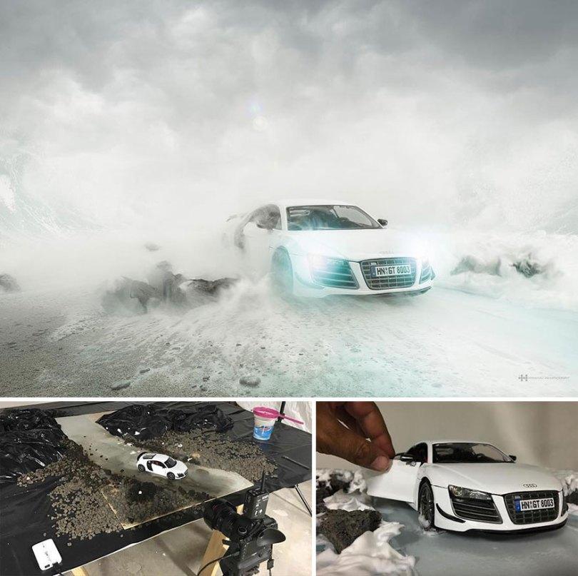 # 38 Audi 8