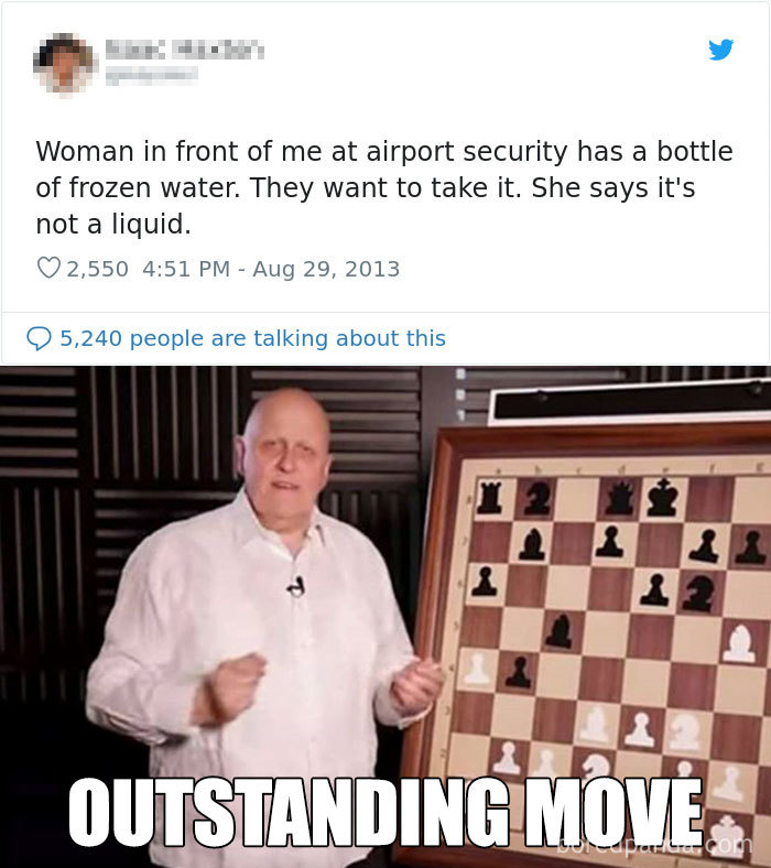 30 Airport And Travel Memes Every Traveler Will Relate To Demilked