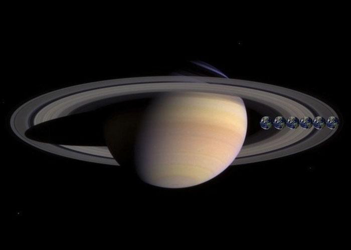 5dee05b869fb6 earth compared to other objects in universe 6 5de7c4fd923cd  700 - 27 fotos que ajudarão você a entender um pouco melhor o tamanho da Terra