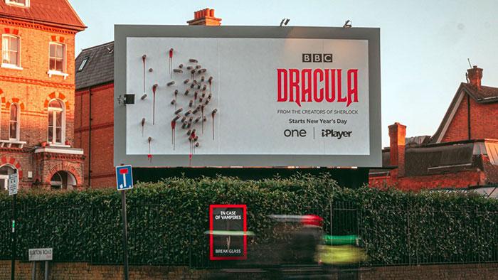 5e16e2b427075 dracula 2 5e15a00fd4246  700 - Facas fazem sombra em Marketing de Drácula da BBC