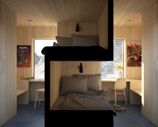 5e450833301d4 creative space saving ideas 209 5e429e087dbff  700 - 35 ideias geniais em Design para economia de espaços