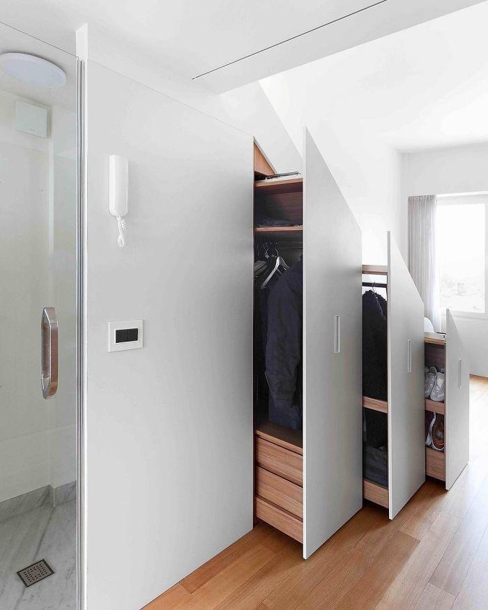 5e45083473f97 BiUYLxLlnz7 png  700 - 35 ideias geniais em Design para economia de espaços
