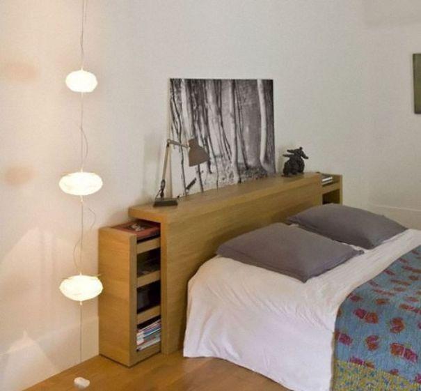 5e45083884f7d creative space saving ideas 207 5e429d584fcb0  700 - 35 ideias geniais em Design para economia de espaços