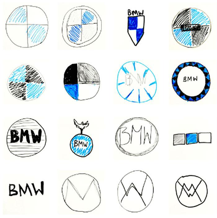 5ea296fde3b0d cars logos from memory 5ea14d239fea5  700 - Desafio - Desenhe logos conhecidas de memória
