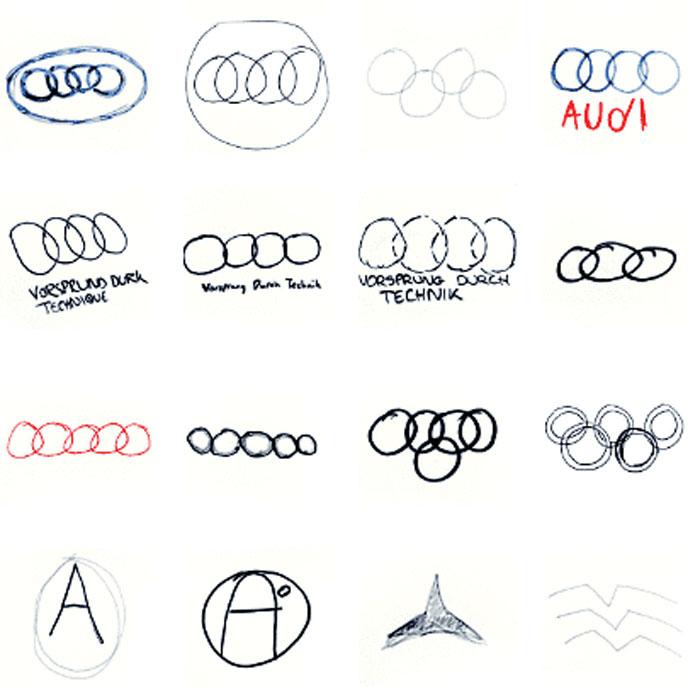 5ea296ff4f7df cars logos from memory 37 5ea14b169f30c  700 - Desafio - Desenhe logos conhecidas de memória