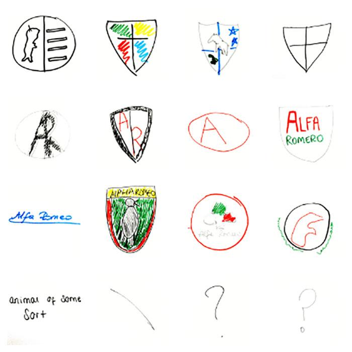 5ea29701278ee cars logos from memory 32 5ea14a3a1ab40  700 - Desafio - Desenhe logos conhecidas de memória