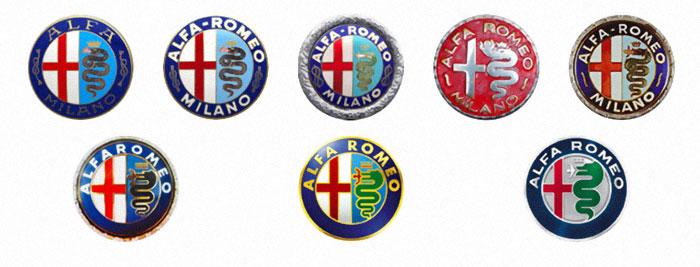 5ea29701c165f cars logos from memory 3 5ea14a1923aa3  700 - Desafio - Desenhe logos conhecidas de memória