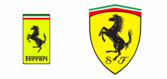 5ea297039ceee cars logos from memory 12 5ea14aecac187  700 - Desafio - Desenhe logos conhecidas de memória