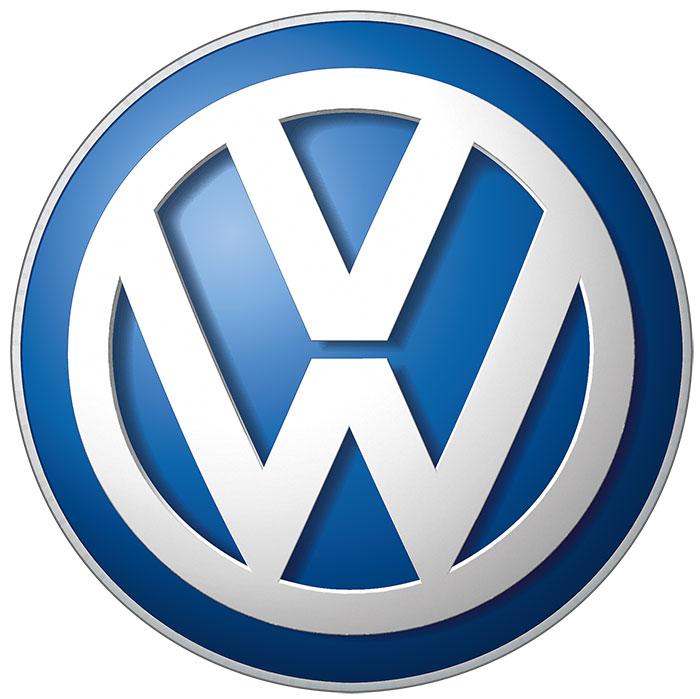 5ea2970557078 cars logos from memory 28 5ea14c3ad5f83  700 - Desafio - Desenhe logos conhecidas de memória