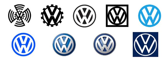 5ea29706dcd38 cars logos from memory 30 5ea14c3f2bb3c  700 - Desafio - Desenhe logos conhecidas de memória