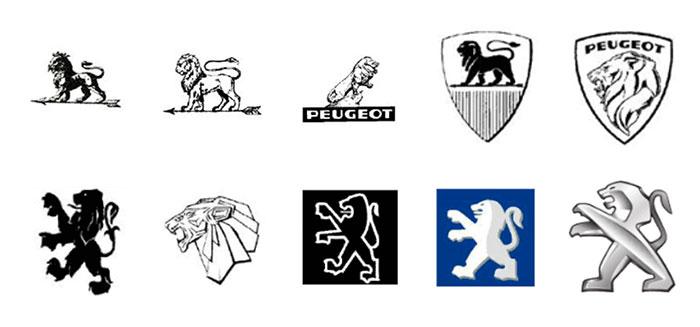5ea297089bbb7 cars logos from memory 18 5ea14b5a5219a  700 - Desafio - Desenhe logos conhecidas de memória