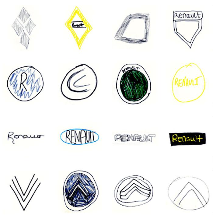 5ea29709bc11a cars logos from memory 42 5ea14bc53a009  700 - Desafio - Desenhe logos conhecidas de memória
