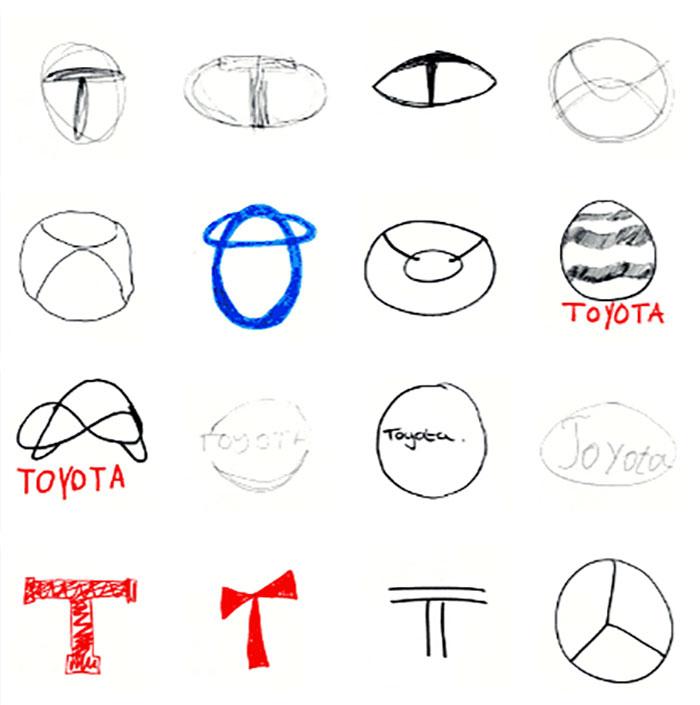 5ea2970b2fe48 cars logos from memory 43 5ea14bf2d24df  700 - Desafio - Desenhe logos conhecidas de memória