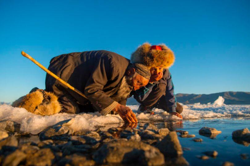 5ee3287c02295 6 5ee1dcf313b39  700 - Fotógrafa Oceanógrafa de Baleias ganha prêmio principal de 120 mil dólares