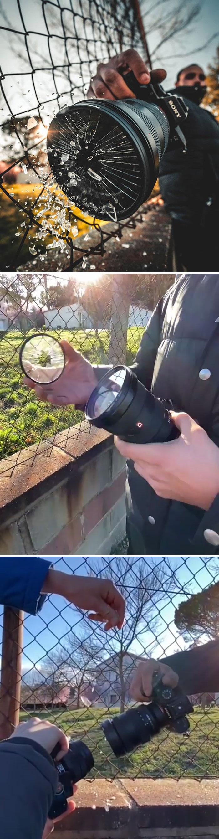 5f6db2f4cae1e photography tricks jordi koalitic 5f6b08d3df949  700 - Fotógrafo revela os bastidores de suas fotos épicas