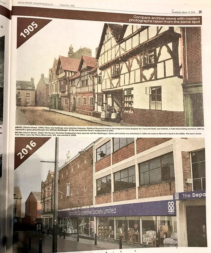 5f8fe623ac8b9 house renovations that look worse than before 5ed64096760f1  700 - Edificações que modificaram-se durante os anos