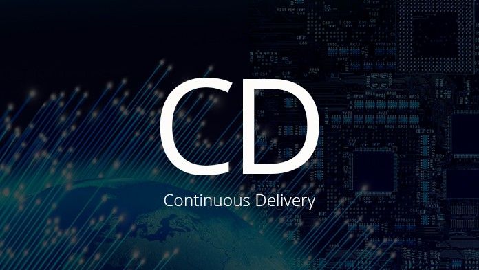 Was ist eigentlich Continuous Delivery?