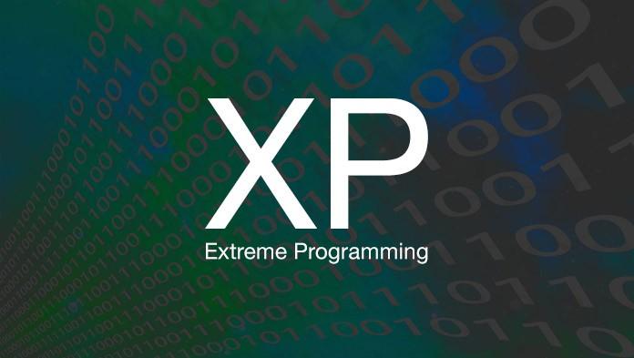 Was ist eigentlich Extreme Programming (XP)?
