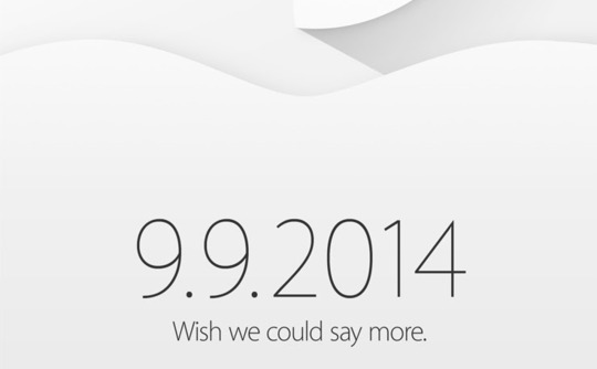 apple-event-invite-iphone-iwatch-540x334