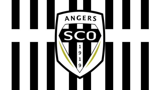 SCO d'Angers