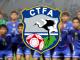 Fédération de Taïwan de football