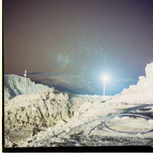 kamera: kiev 88 | film: kodak portra 400, 120er. langzeitbelichtung.
