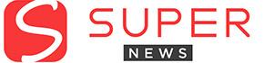 supernews