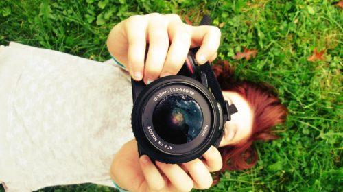 camera-583666_1280