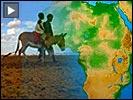 Africa_button