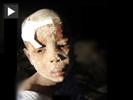 Haiti-youngboy