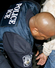 Police-ice-web