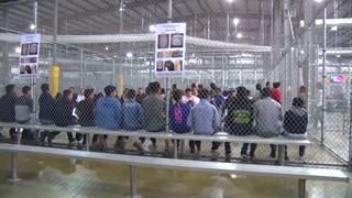 S4 child detention separation1