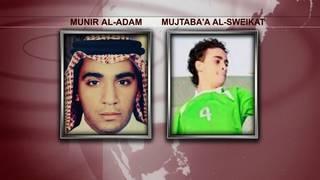 Saudi-facing-execution