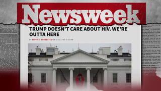 S6_newsweek_headline