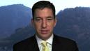 Glenn-greenwald-patriot-act-nsa-freedom-1
