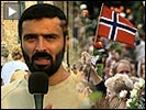 Norway_ali_button