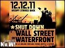 Ows_occupy_ports_west_coast
