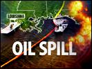 Oil-spill-133